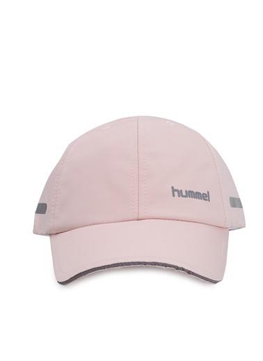 Hummel şapka Disan 970098-3650 Pembe